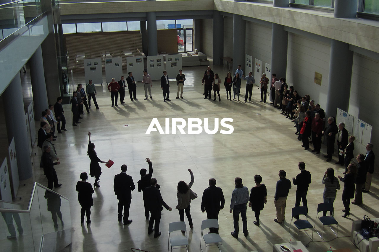 Proyecto_Airbus_02